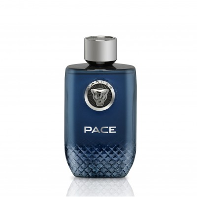 Jaguar Pace For Men 100ml (EDT)