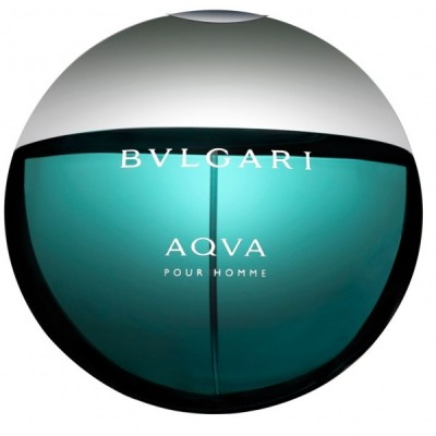 Bvlgari Aqva For Men 50ml (EDT)