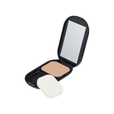 Max Factor Facefinity Compact 3D Restage 02 Ivory