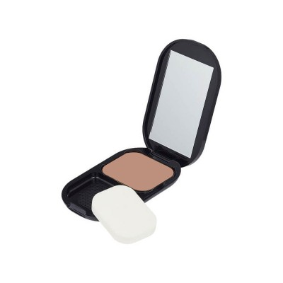 Max Factor Facefinity Compact 3D Restage 05 Sand