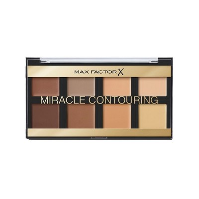 Max Factor Miracle Countering Palette - Universal Palette