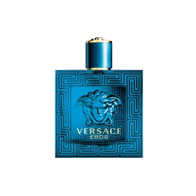 Versace Eros For Men 30ml (EDT)