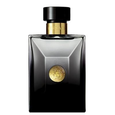 Versace Oud Noir Pour Homme 100ml (EDP)