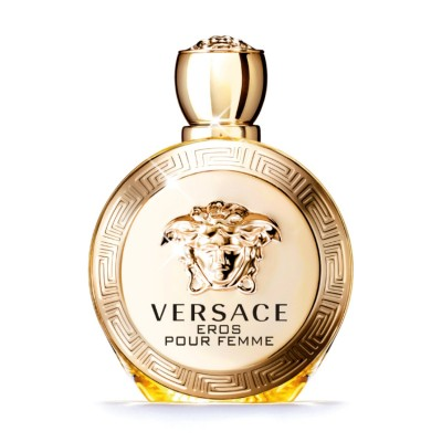 Versace Eros For Women 100ml (EDP)