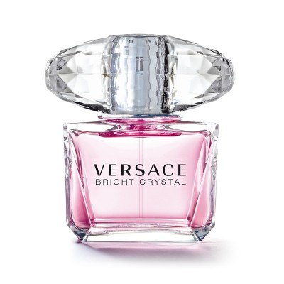 Versace Bright Crystal For Women 50ml (EDT)