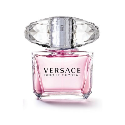 Versace Bright Crystal For Women 90ml (EDT)
