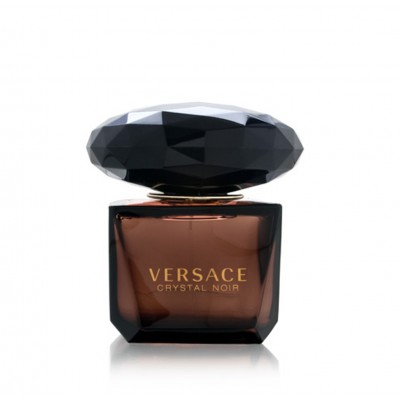 Versace Crystal Noir For Women 50ml (EDP)