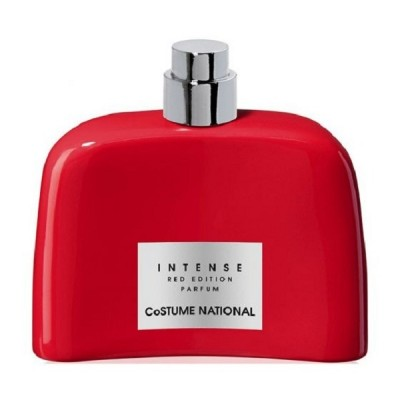 Costume National Intense Red Unisex 100ml (EDP)