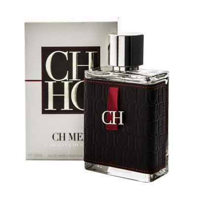 Carolina Herrera CHCH For Men 100ml (EDT)