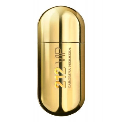 Carolina Herrera 212 VIP Are You On The List NYC For Women 50ml (EDP)