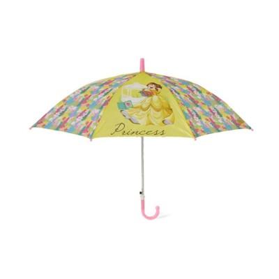 Disney Princess Umbrella for Kids