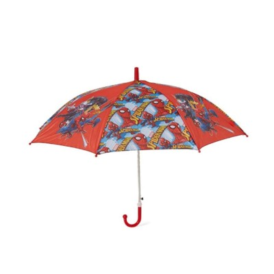 Disney Spider Man Umbrella for Kids