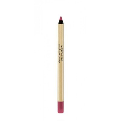 Max Factor Colour Elixir Lip Liner Red Blush (12)