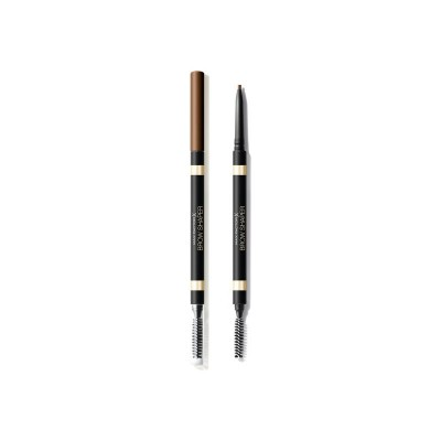 Max Factor Brow Shaper Brown (20)