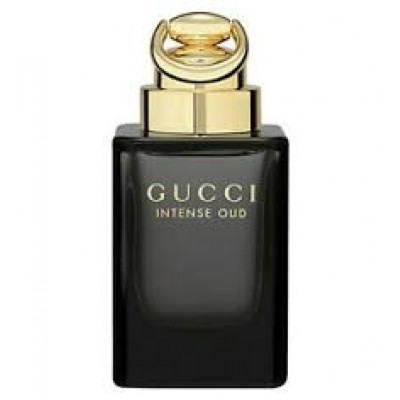 Gucci Intense Oud For Women 90ml (EDP)
