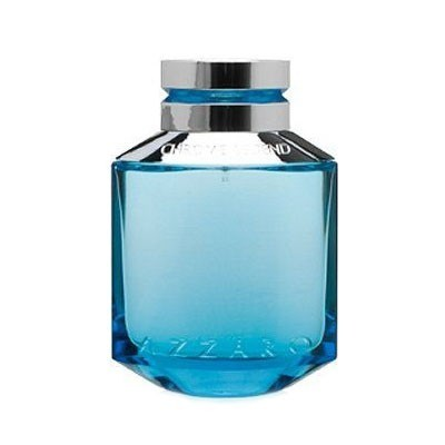 Azzaro Chrome Legend for Men 75ml (EDT)