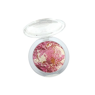 DMGM Luminous Touch Cheek Blush Crazy Pink (05)
