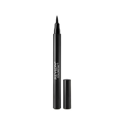 Revlon colorstay pen liner Black