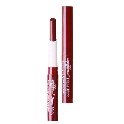 Diana of London Matic Lipstick Banoo 01