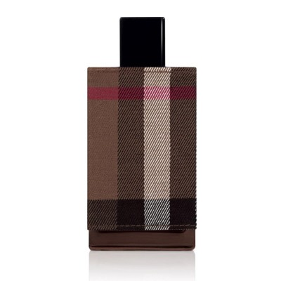 Burberry London For Men 100ml (EDT)
