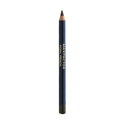 Max Factor Kohl Eyeliner Pencil Black (020)