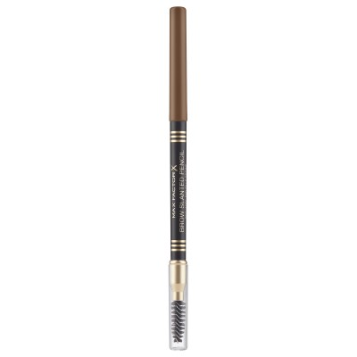 Max Factor Brow Slanted Pencil 02 Soft Brown