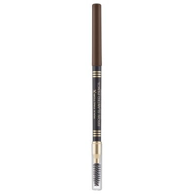 Max Factor Brow Slanted Pencil 04 Chocolate