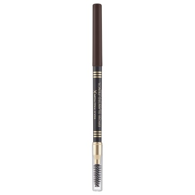 Max Factor Brow Slanted Pencil 05 Black Brown