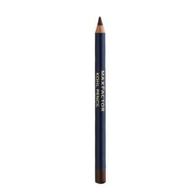Max Factor Kohl Eyeliner Pencil Brown (30)