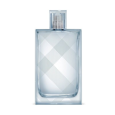 Burberry Brit Splash For Men 100ml (EDT)