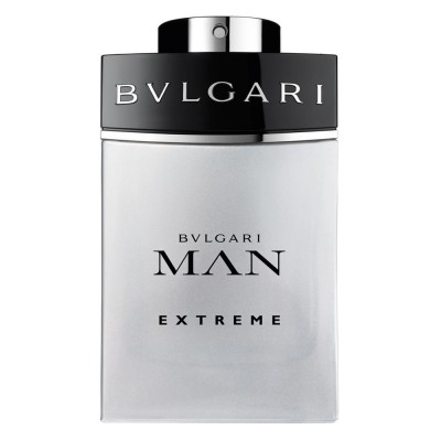 Bvlgari Man Extreme 100ml (EDT)