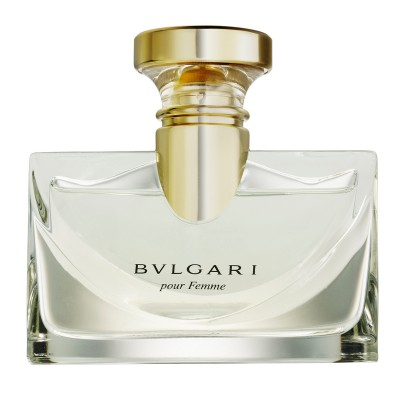 Bvlgari Pour Femme For Women 100ml (EDT)