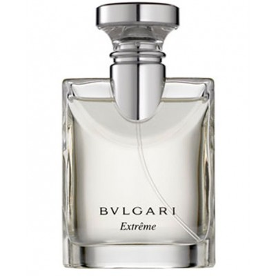 Bvlgari Extreme For Men 100ml (EDT)