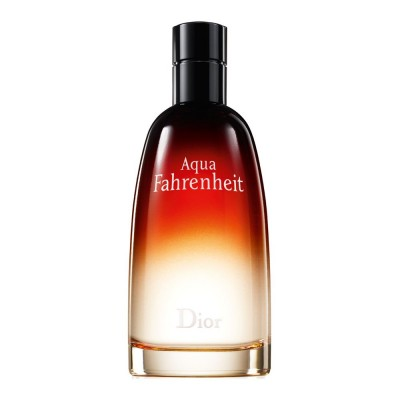 Dior Aqua Fahrenheit For Men 125ml (EDT)