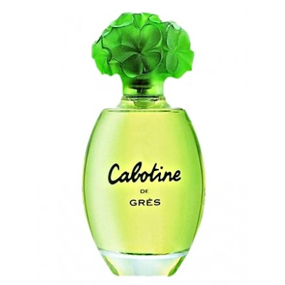 Cabotine De Gres For Women 100ml (EDT)