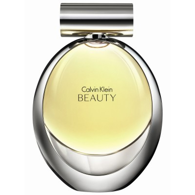 Calvin Klein Beauty For Women 100ml (EDP)