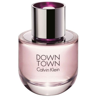 Calvin Klein Down Town For Women 90ml (EDP)