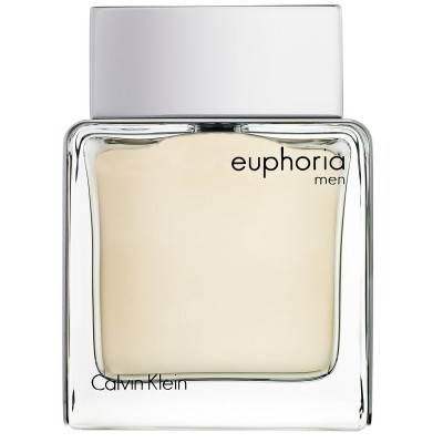 Calvin Klein Euphoria For Men 100ml