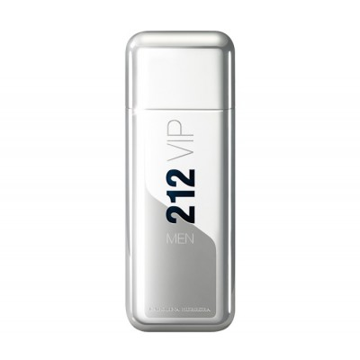Carolina Herrera 212 VIP Men Are You On The List NYC For Men 100ml (EDT)