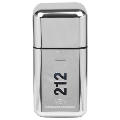 Carolina Herrera 212 Vip Men Private Party NYC For Men 50ml (EDT)
