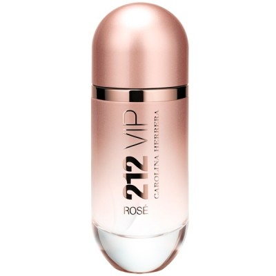 Carolina Herrera 212 VIP Rose This Is A Private Party NYC For Women 80ml (EDP)