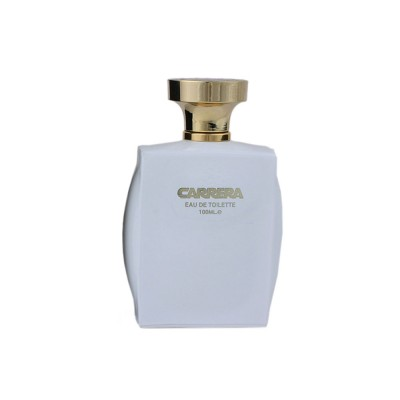 Carrera Bianco For Women 100ml (EDT)