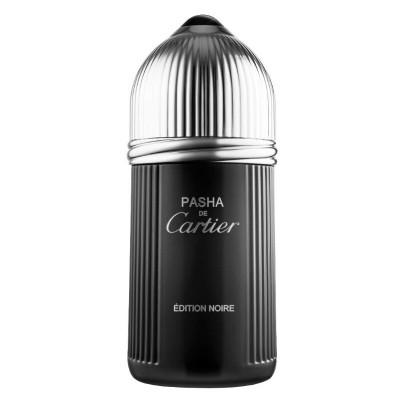 Cartier Pasha De Edition Noire For Men 100ml (EDT)
