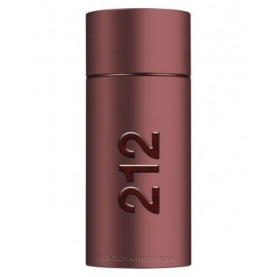 Carolina Herrera 212 Sexy For Men 100ml (EDT)
