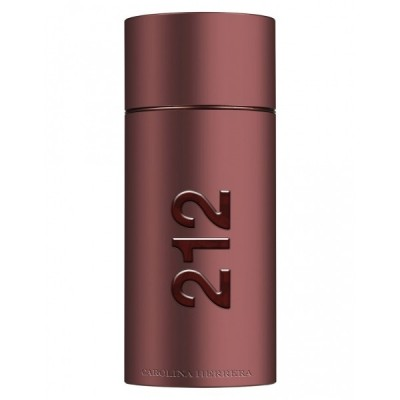 Carolina Herrera 212 Sexy For Men 50ml (EDT)