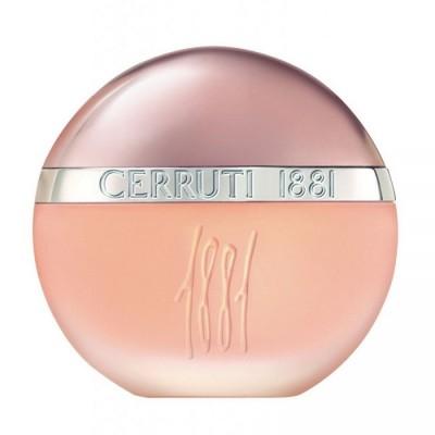 Cerruti 1881 For Women 100ml (EDT)