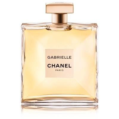 Chanel Gabrielle For Women 100ml EDP