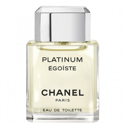 Chanel Platinum Egoiste for Men 100ml (EDT)