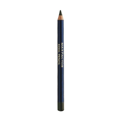 Max Factor Kohl Eyeliner Pencil Charcoal grey (50)