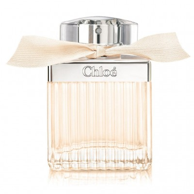 Chloe Fleur For Women 75ml (EDP)
